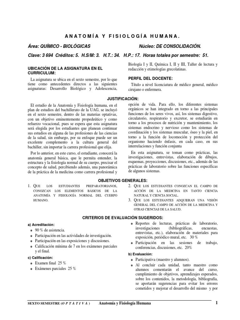 Magnífico Cómo Memorizar La Anatomía Y Fisiología Foto - Imágenes de ...