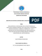 TESIS DE VINCULACION CON LA COLECTIVIDAD.docx