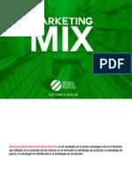 marketingmix-140219205937-phpapp02