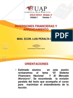 Semana 1-Inversiones Financieras