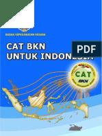 Zppd Buku CAT-BKN