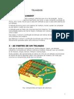 Apostila_telhados