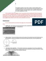 SPRINKLER IRRIGATION REPORT.pdf