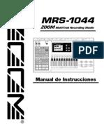 S_MRS1044