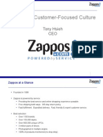 Zappos Lessons Building a Customerfocused Culture 1202364344232915 23