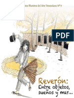 Cuento Reveron Virtual