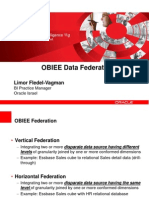 obiee-data-federation1 (1)