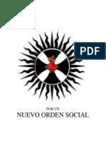 Nuevo Orden Social _8k.com_ EDITANDO