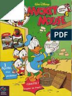 MickeyMouse 1998 04
