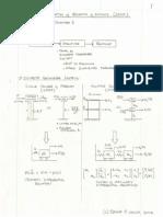 Class2.pdf