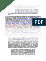 Action-Items CCXXIII [Mandatory Holocaust Education, Corbett, Politics, IIlegals, Guns]