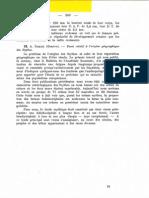 Donici_Essai Relatif a l'Origine Geografique Des Scytes_ASHSN_Aarau_1935