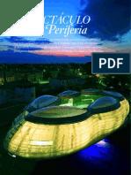 Espectaculo en La Periferia - 20111009