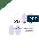Kendali Data(5)