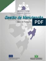 22333_gestao_da_manutençao___formador