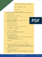 228403049-Mathematics-Gr-12(184)