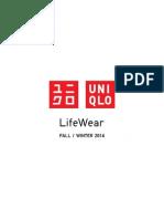 LifeWear14FWind