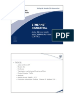 Rt Isa Ethernet Industrial