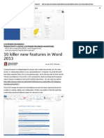 10 Killer New Features in Word 2013 _ PCWorld