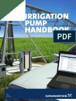 Grundfos Irrigation Pump Handbook