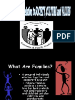 Family Society 120805233238 Phpapp02