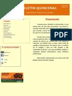9 de enero de 2014[1].pdf