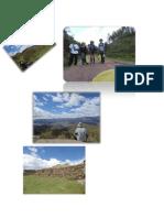 Determinar La Flora de La Cuenca de Wanakaure (Autoguardado)