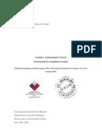 TESIS MAGÍSTER ANA LÓPEZ MONTANER.pdf