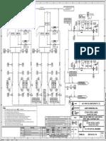 p & Id for Loop Seal Arrangement