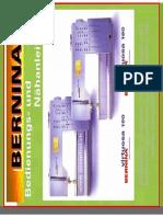 BERNINA+Virtuosa-150+160+Manual_DE