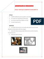 Ultima Practica Dx Clinico (Autoguardado)