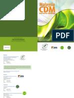 CDM Handbook 2nd Edition