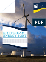 Energy Port Magazine