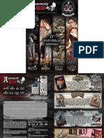 Alchemy Catalogue 2012
