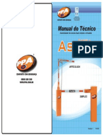 Manual Tecnico Cancela Asper Rev04