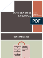 varicelaenelembarazo-120913232758-phpapp01