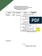NÚMERO TOTAL DE GRADUADOS.docx