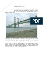 Keruntuhan Jembatan Tacoma