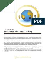 English Binary PDF eBook