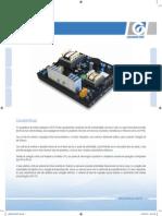 Rele de Transferencia Digital Grgt-08-Folheto Site