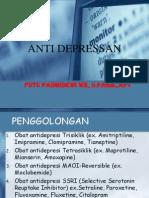 203121410 Obat Anti Depressan