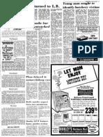 Long Beach Independent Press Telegram May 5, 1973