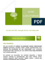 Atos ilocutórios.ppt (blog10 13-14).pdf