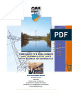 GUIDE FOR TRANSMISSION LINE SUBSIDENCE.pdf