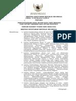 P42_2014 Penataan Usaha Hutan Kayu Yang Berasal Dari Hutan Produksi