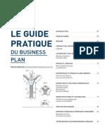 Guide Pratique Bp