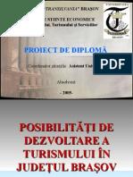 prezentare Proiect