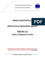 GHIDUL_SOLICITANTULUI_M121_V11_-_mai_2014 (1)