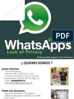 whatsapp-131103060919-phpapp01