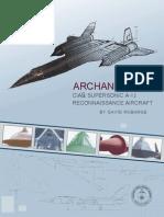 Plane.pdf